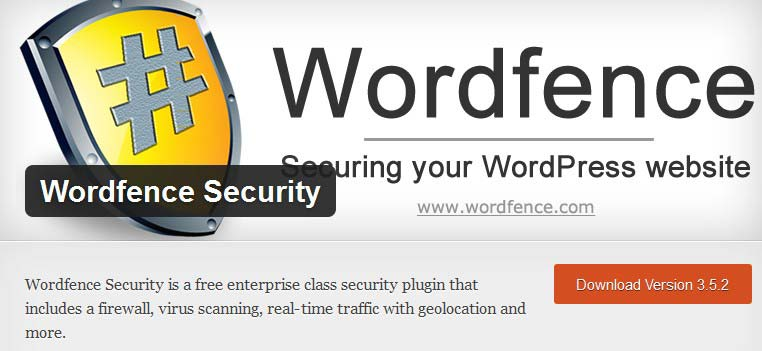 wordpress security 9